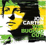 [cover] Jon Carter - Viva Bugged Out